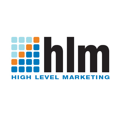 Web Design by High Level Marketing